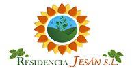 Residencia Jesan