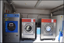 lavadoras3