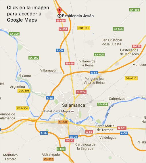 mapa_residencia_jesan