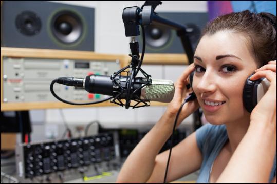 radio residencia jesan
